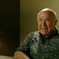 Chuck Smith's Abortion Comment Stirs Up Controversy